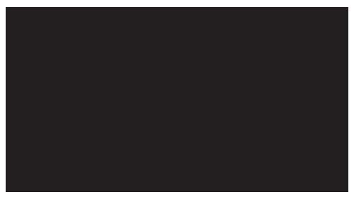 Le cube Takasho